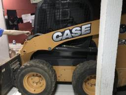Vende bob Cat 13/13 mine Sr 200 case