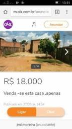 Casa992208608