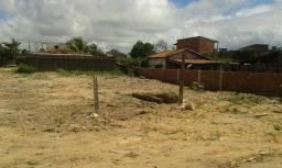 Terreno em Piedade 360m² Prox. Igreja Nossa Senhora do Loreto