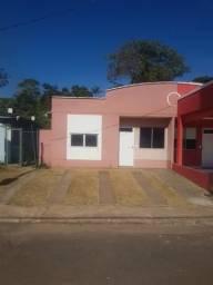 Cond. Azaleia Casa 3 quartos Bairro Novo