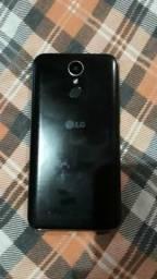 Troco celular