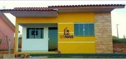 Excelente casa a venda em ji-parana/RO