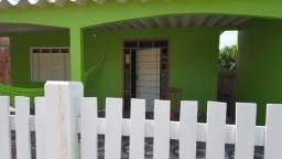 Vendo casa em brasileia não alugo so venda
