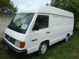 Mb 180 d 1996 - 1996