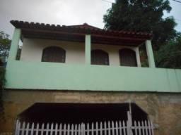 Alugo casas Nova Bethânia, Viana