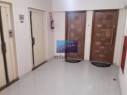 Apartamento com 3 dormitórios para alugar, 80 m² por R$ 2.200,00/mês - Vila Matilde - São