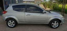 """""""Oportunidade!!! Ford Ka 1.0 Flex 2008/2009, completo.'' - 2009"""