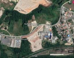Área Industrial de 44.000m² em Araucária em frente a Ind. GPC Quimica