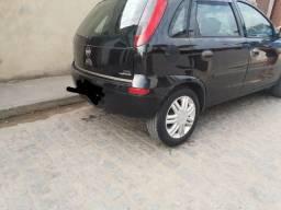 Corsa Hatch Maxx - 2008