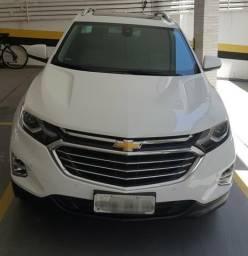 Chevrolet Equinox Premier - 2018