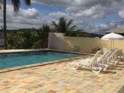 Sitio com piscina na barragem de Anagé,aluga para temporada,fins de semana e feriados.ja r