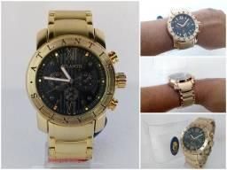 5f0f00efde1 Relógio Atlantis Masculino A-3310