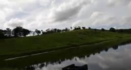 Fazenda em Itabaiana