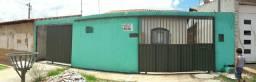Vende-se 3 casas em um lote de 400m por 135.000,00 em Aguas Lindas de Goiás