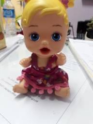 c0644d6986 Brinquedos de bebês e crianças - Zona Leste