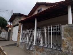 Aluguel Casa em Carandaí