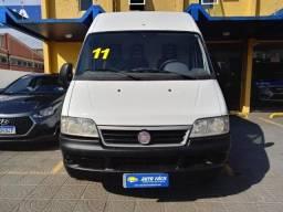 Fiat Ducato Maxcargo LONG 2.3 Diesel Multijet economy 11/11 - 2011