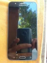 Celular j7 16g