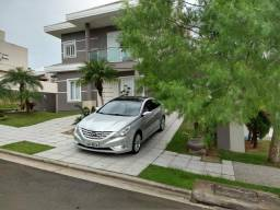 Hyundai Sonata 2.4 - 2012