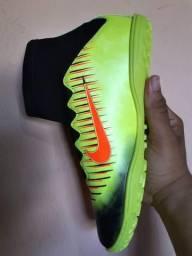 2c25efc94 Roupas e calçados Masculinos - Belém, Pará - Página 4 | OLX