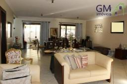Casa a venda no Condomínio Recanto Real / 03 Suítes / Aceita imóvel de menor valor / Oport