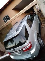 SW4 2009, V6, 7 Lugares - 2009