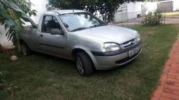 Ford Courier 1.6 l - 2001