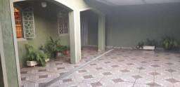 Casa no Mercês terreno 348 m2 Uberaba