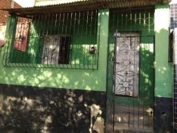 Casa rua São Pedro Fátima