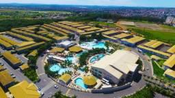 Hotel LACQUA DIROMA CALDAS NOVAS & Hotel RIVIERA