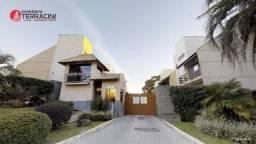 Casa com 4 dormitórios à venda, 241 m² por R$ 810.000,00 - Agronomia - Porto Alegre/RS