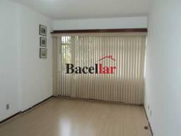 Apartamento à venda com 1 dormitórios em Várzea, Teresópolis cod:TIAP10586