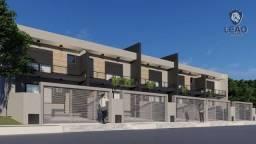 Casa à venda com 3 dormitórios em Igara, Canoas cod:1962