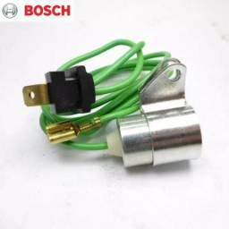 Condensador Bosch Ford Belina 1 1973 À 1977