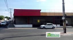 Ponto comercial, Centro, Teresina-PI