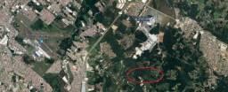 Área à venda, 268838 m² - Roseira - São José dos Pinhais/PR