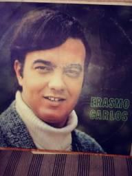 LP Erasmo Carlos