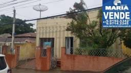 Casa solta em Gravatá/PE, com 03 quartos - Aceita financiamento!!! REF.458