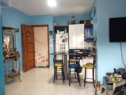Apartamento, Pagani, Palhoça-SC