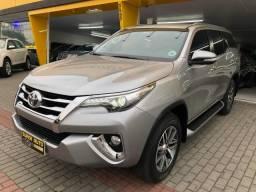 Toyota SW4 SRX 2.8 Aut 4x4 5L - 2016