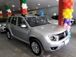 DUSTER DYNAMIQUE 2.0 AT 2015/2016 - 2016