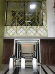 RSB IMÓVEIS ALUGA sala comercial para escritório no Rogélio Fernandes Business Center