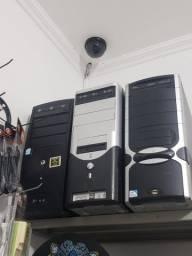 Cartuchos, Toner, Impressora, tinta Eco tank e reset