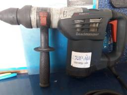 Martelo Bosch GBH 4-32 DFR (usado)