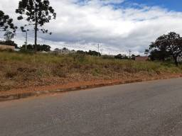 Bicas - Bairro Residencial Casa Grande lotes a 100metros da Br 381 financiados