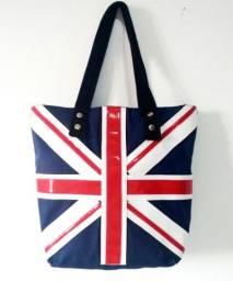 Bolsa Inglaterra