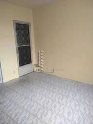 Bom Apartamento Olaria 2 quartos