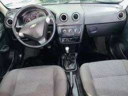 Chevrolet celta 1.0 l - 2015