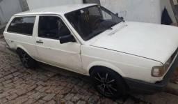 Parati 94 - 1994