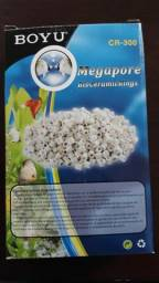 Boyu Megapore Bioceramic Rings CR 300